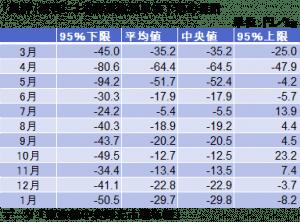 美味しんぼ叩きは何を生むか 日々深まる原子力不信、双葉町は見えない不安より現実の加害者と戦え %e8%a9%90%e6%ac%ba%e3%83%bb%e5%81%bd%e8%a3%85%e8%a1%a8%e7%a4%ba%e7%ad%89 economy health %e6%b6%88%e8%b2%bb %e6%97%a5%e6%9c%ac%e3%81%ae%e9%87%8c%e5%b1%b1 %e6%94%bf%e7%ad%96%e3%83%bb%e7%9c%81%e5%ba%81 politics domestic tepco %e5%85%ac%e5%8b%99%e5%93%a1%e7%8a%af%e7%bd%aa yakunin %e4%bc%81%e6%a5%ad%e4%b8%8d%e7%a5%a5%e4%ba%8b %e4%b8%80%e6%ac%a1%e7%94%a3%e6%a5%ad netouyo